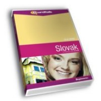 Talk More! Slovak