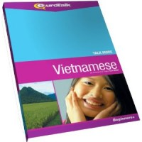 Talk More! Vietnamese