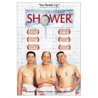Shower in Mandarin (Chinese DVD)