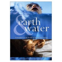 Earth & Water - Greek DVD