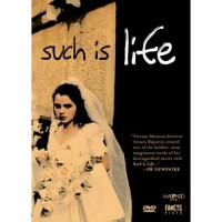 Such is Life - Spanish DVD