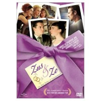 Zus & Zo - Dutch DVD