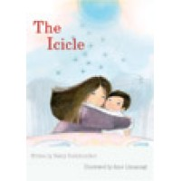 The Icicle (PB) - French