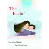 Turturi / The Icicle (PB) - Romanian