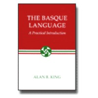 The Basque Language: A Practical Introduction