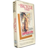 Bicycle Thief,The