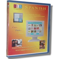 Language Solution Spanish Tutorial Level 2