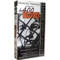 400 Blows,The