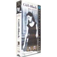 Girl in Black,The