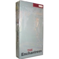 Enchantress,The