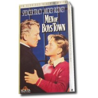 Men of Boys Town