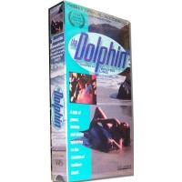 Dolphin,The