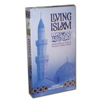 Living Islam, The Last Crusade