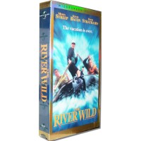 River Wild,The