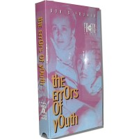 Errors of Youth,The