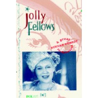 Jazz Comedy (Jolly Fellows)