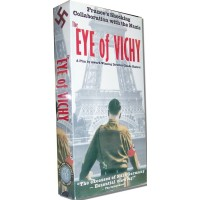 Eye of Vichy,The