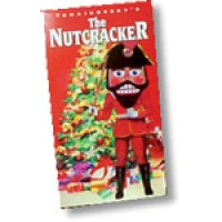 Nutcracker (Russian State Theatre Academy of Classical Ballet),The
