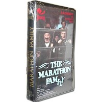 Marathon Family,The
