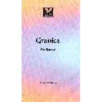 Granica (The Border)