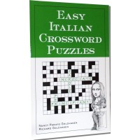Bible Crossword Puzzles on Mcgrawhill Italian   Easy Italian Crossword Puzzles