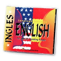 Language Learning English for Spanish Speaking People (Ingles)