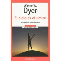 Skys the Limit. Sky, el límite es el cielo. (Spanish Edition)