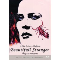 Beautiful Stranger (DVD)