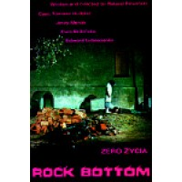 Bottom Rock