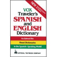 Traveler S Dictionary To Portugal