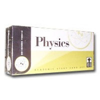 Vocabulary Flashcards (1,000 cards) Physics