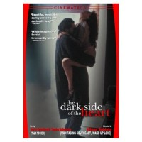 Dark Side of the Heart, The (DVD)