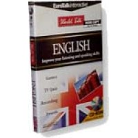 Talk Now Learn English (UK) Intermediate Level II