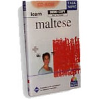 Talk Now Learn Maltese