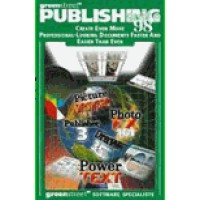 GST Publishing Suite 98
