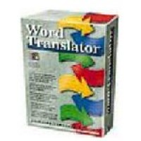 Word Translator Bulgarian I Windows CD (approx 40K entri