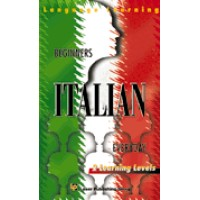 Language Learning Series - Italian