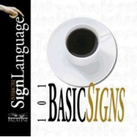 Sign Language - 101 Basic Signs