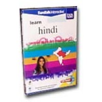 Talk Now Learn Hindi