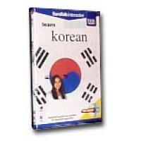 Talk Now Learn Korean