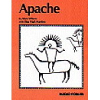 VIP - Apache Language Course (4 Audio Cassettes/137 Page Book)