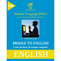 Intense Language Office; Bridge to English