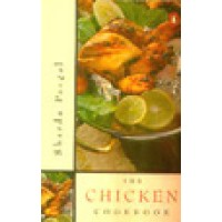 Chicken Cookbook (Indian Cuisine),The