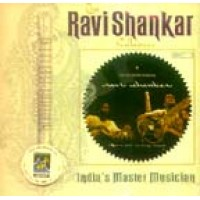 Ravi Shankar Collection (Music CD),The