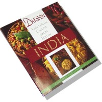 Dakshin - Vegetarian Cuisine from South India