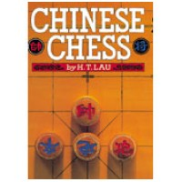 Chinese Chess by H.T. Lau