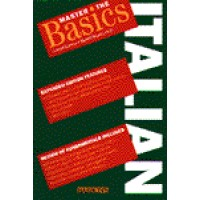 Barrons - Master the Basics - Italian
