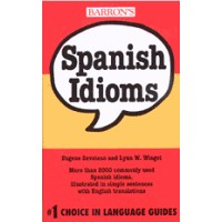Kendris 501. Spanish. Verbs. Barrons : Free Download ...