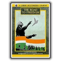 Road to Freedom (CD-ROM),The