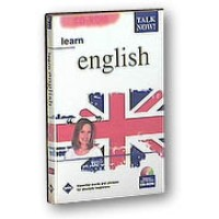 Talk Now Learn English (UK)
